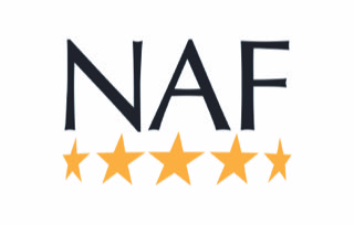 NAF5star_black