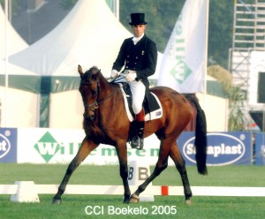 Inonothing at Boekelo