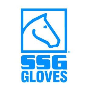 SSG Riding Gloves