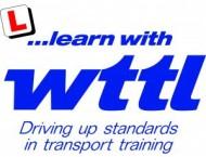 WTTL Logo