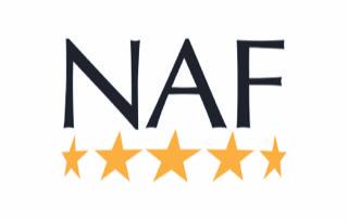 NAF5star_black