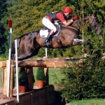 Stormhill Michael (Mike)