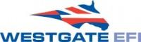 Westgate EFI