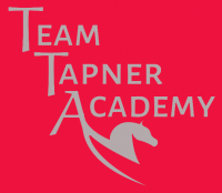 Team Tapner Academy